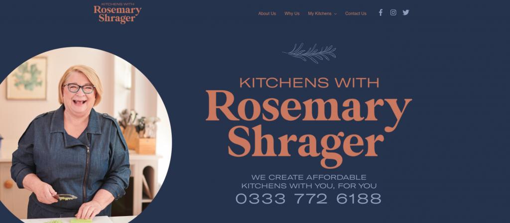 kitchens with rosemary shrager website build rikkiwebster.com